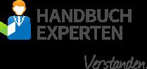 Technical documentation from our partner Handbuch Experten