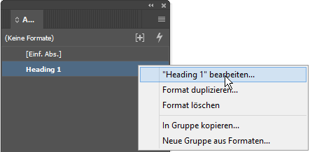 Translate Adobe Indesign files with CAT tools