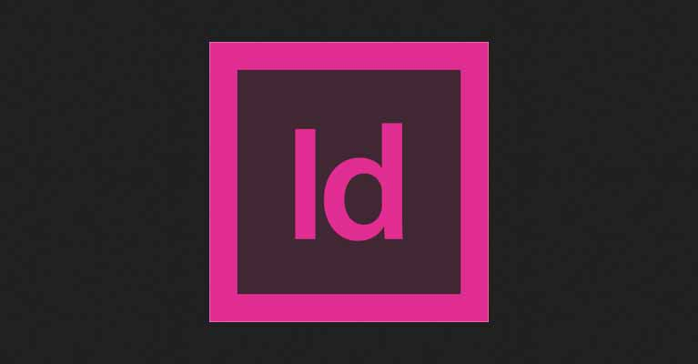InDesign KnowHow Header low resolution