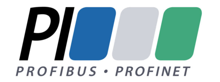 PRODOC is a member of the PROFIBUS user organization
