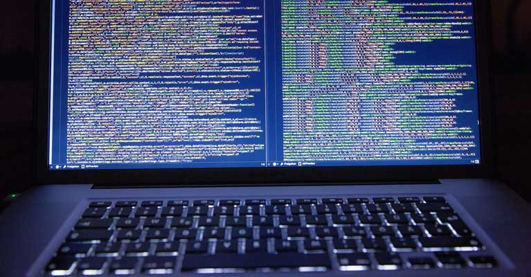 Softwarelokalisierung - Strings verwalten