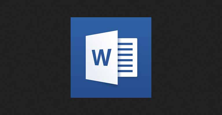 Microsoft Word KnowHow Header low resolution