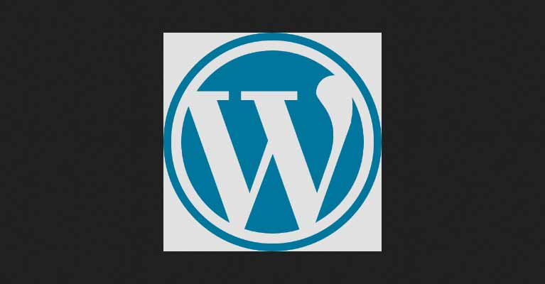 Wordpress KnowHow Header low resolution