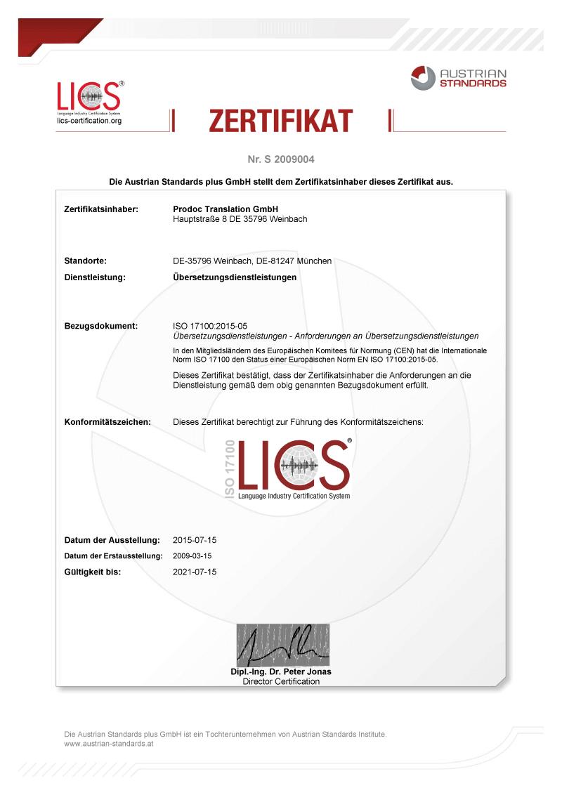 Zertifikat_EN17100_2015